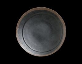 Round Plate  7199TM014
