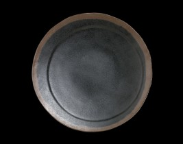 Round Plate  7199TM015
