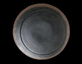 Round Plate  7199TM016