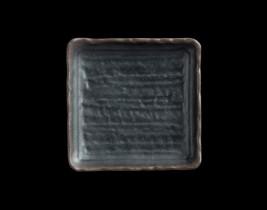 Square Plate  7199TM017
