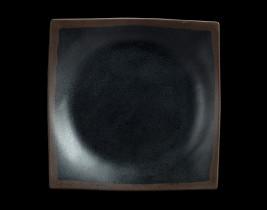 Square Plate  7199TM023