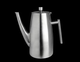 Coffee Pot  7347MW153