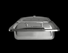 Square Chafing Dish  7351MW104