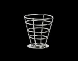 Cone Cup  7600CV020