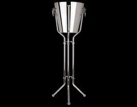 Wine Bucket Stand