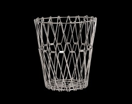 Multipurpose Basket  7600CV039