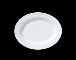 Oval Dish  82000AND0117