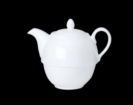 Tea For One Teapot  82000AND0411B
