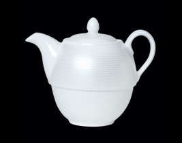 Tea For One Teapot  82102AND0411B