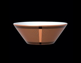 Bowl  82105AND0513