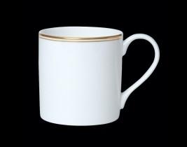 Mug  82107AND0281