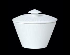 Sugar Bowl Lid  82109AND0520
