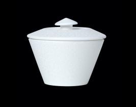 Sugar Bowl Lid  82110AND0520