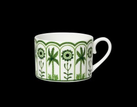 Tea Cup Can  82112AND0110