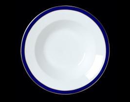 Large Rim Bowl  82114AND0132