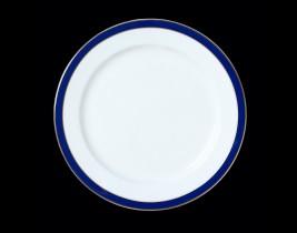 Narrow Rim Plate  82114AND0180