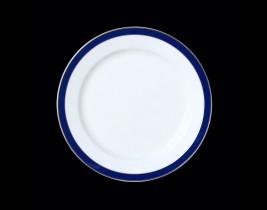 Narrow Rim Plate  82114AND0181