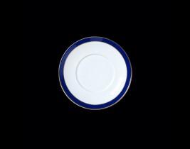 Saucer  82114AND0211
