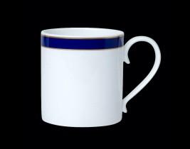 Mug  82114AND0281