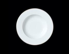 Rim Bowl  82115AND0105