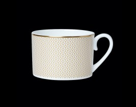 Tea Cup Can  82115AND0110