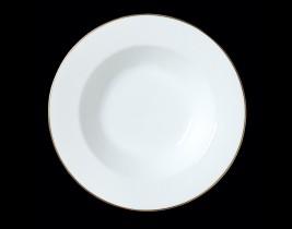 Large Rim Bowl  82115AND0132