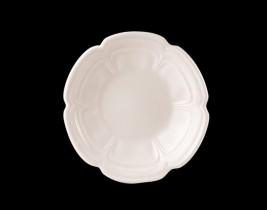 Oatmeal Bowl  9007C021