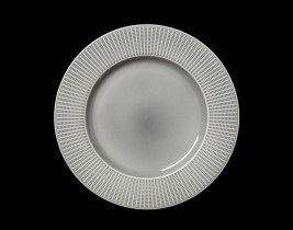 Gourmet Plate Large We...  9114C1170
