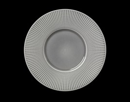 Gourmet Plate Medium W...  9114C1171