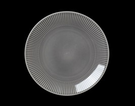 Gourmet Coupe Plate  9114C1173
