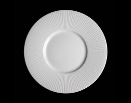 Gourmet Plate Medium W...