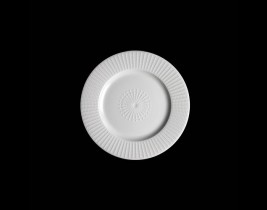 Gourmet Plate Accent  9117C1177