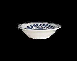 Fruit Bowl  A120P029