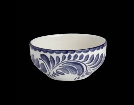Oatmeal Bowl  A120P032
