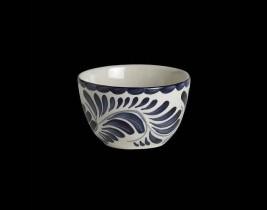 Bouillon Cup  A120P079