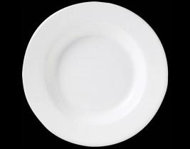 Pasta Dish  9001C350