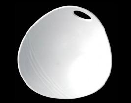 Organics Bowl Medium  9002C643