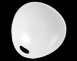 Organics Bowl Small  9002C644