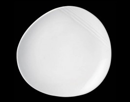 Organics Plate Medium  9002C646