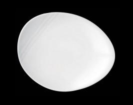 Organics Plate Small  9002C647