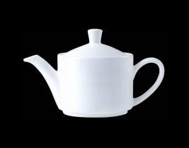 Vogue Teapot  9001C660