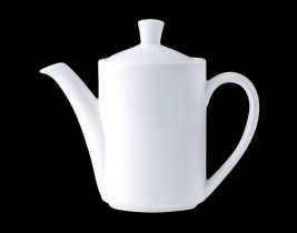 Vogue Coffee Pot