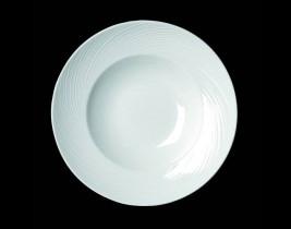 Nouveau Bowl  9032C977