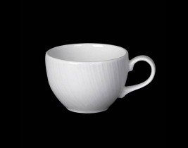 Low Cup  9032C994
