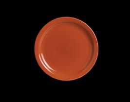 Narrow Rim Plate  A180P204