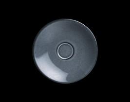 Saucer  A940P180