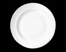 Vogue Plate  9001C955