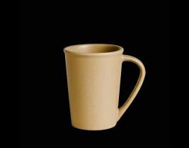 Conical Mug  A921P038