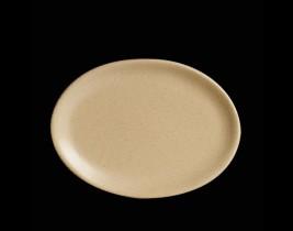Oval Platter  A921P129