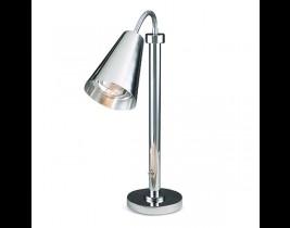 Heat Lamp  DW0499MSS